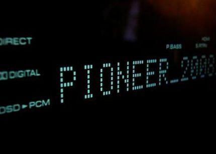 Nuevos receptortes de audio y vídeo de Pioner, más conectividad que nunca