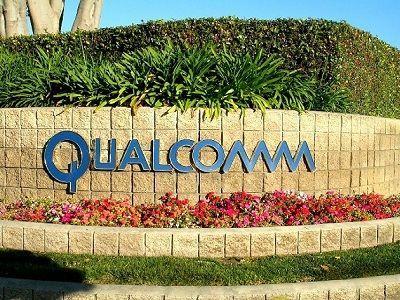 Qualcomm realizará cambios en su estructura empresarial