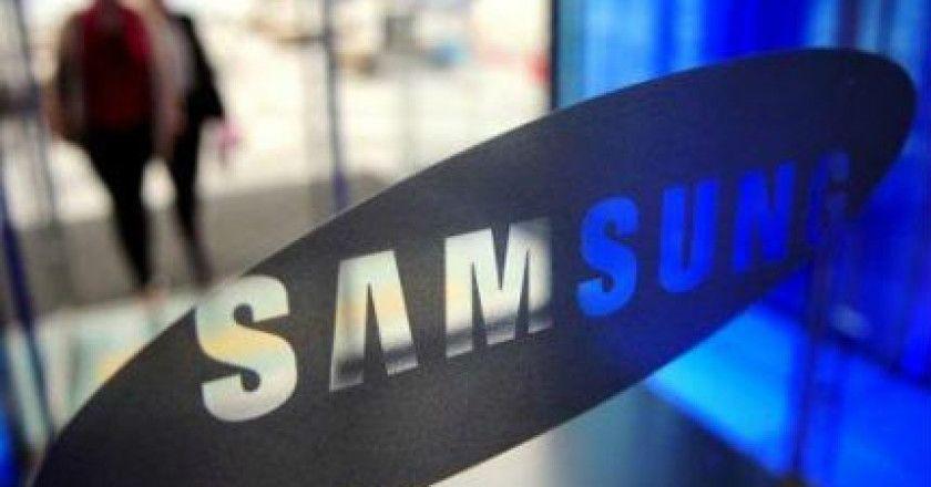 Samsung anuncia la compra de la unidad móvil de CSR