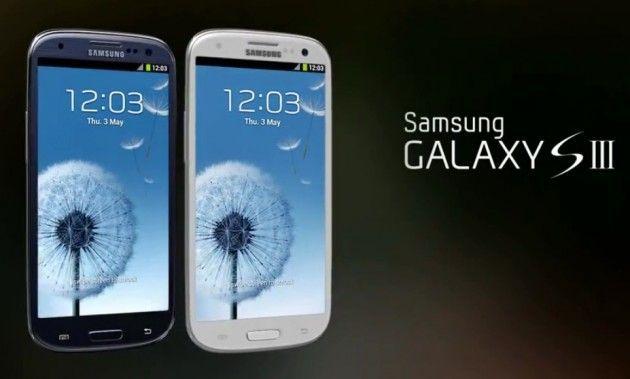 samsung_galaxySIII