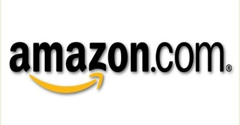 Amazon pone a disposición un nuevo servicio de juegos