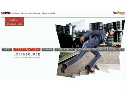scansource_distribuidores