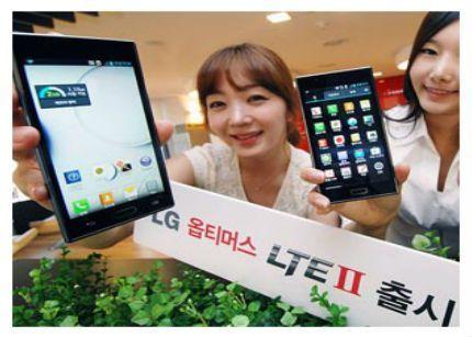 smartphone_lte