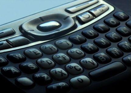 smartphone_teclado