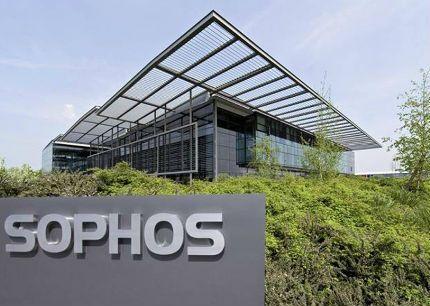 sophos_sede