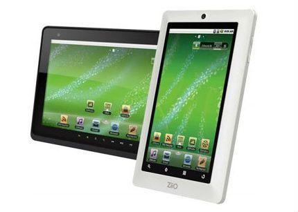tablet_marcablanca
