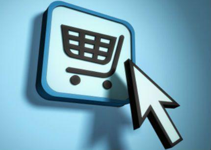 Para un 54% de los españoles las opiniones online influyen en sus decisiones de compra