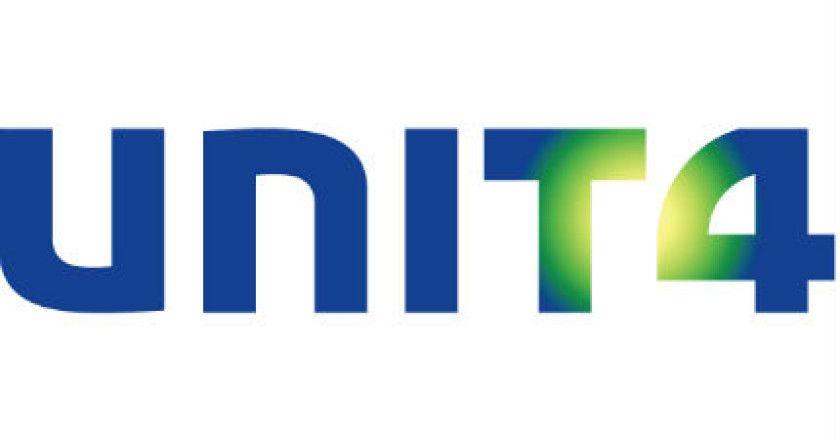 Contein XXI es el nuevo partner de UNIT4