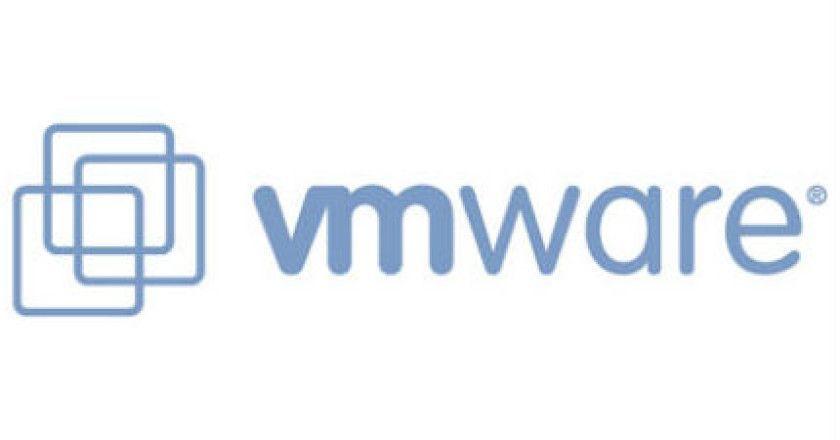 VMware nombra a Pat Gelsinger nuevo CEO