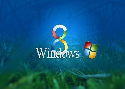 Windows 8 estará disponible el 26 de octubre
