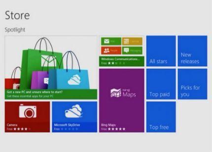 windows8_app