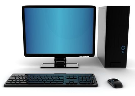 Comprar desktops será una actividad obsoleta en los próximos cinco años