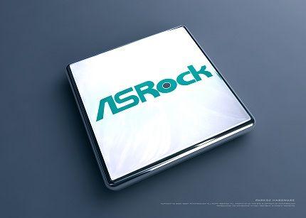 ASRock presenta la placa base Z77 OC Formula