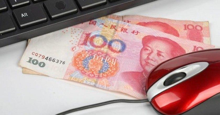 Soluciones e-commerce de Trilogi para vender en China