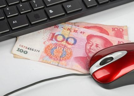 Soluciones e-commerce de Trilogi para vender en China