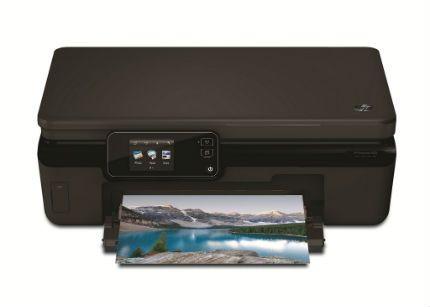 HP-Photosmart-5520-eAIO