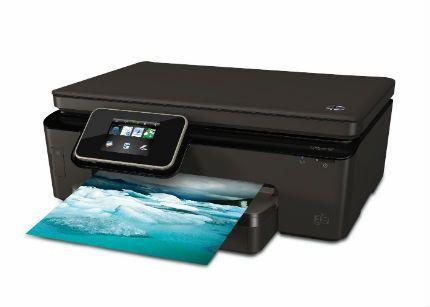 HP-Photosmart-6520-eAIO