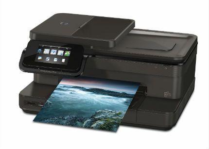 HP-Photosmart-7520-eAIO