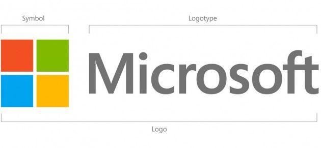 https://www.muycanal.com/wp-content/uploads/2012/08/Microsoft-Nuevo-Logo-2-630x291.jpg