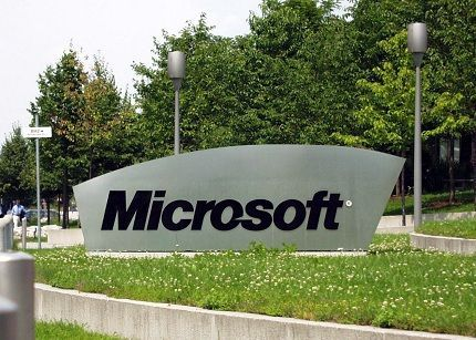 Para Acer, Microsoft debería pensarse dos veces sus planes con Surface