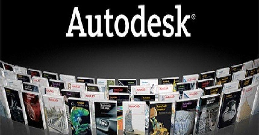 Ndp Autodesk lanza Programa de Partners de Sistemas de Consultoría Integrada