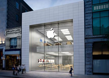 apple_retail