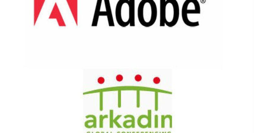 arkadin_adobe