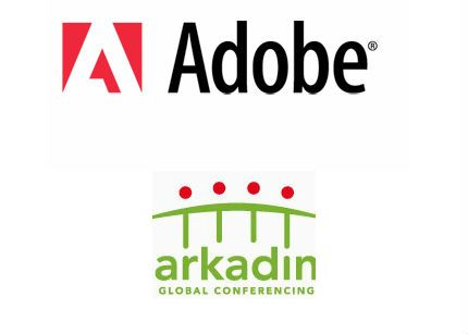 arkadin_adobe