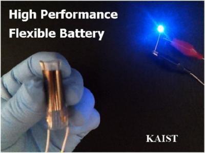 bateria_flexible