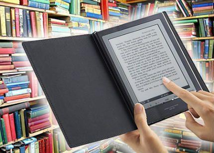 ebook_libros