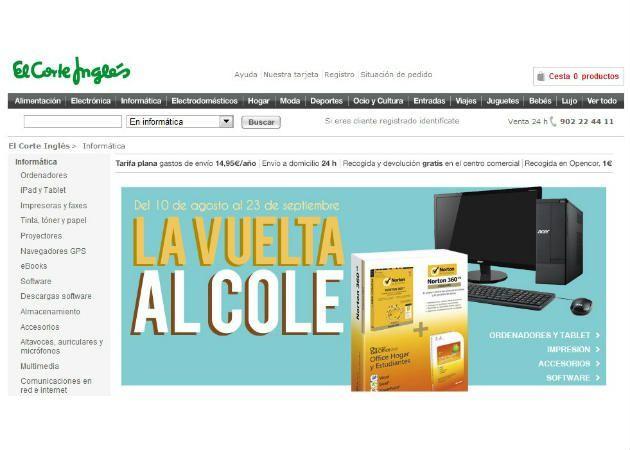elcorteingles_online