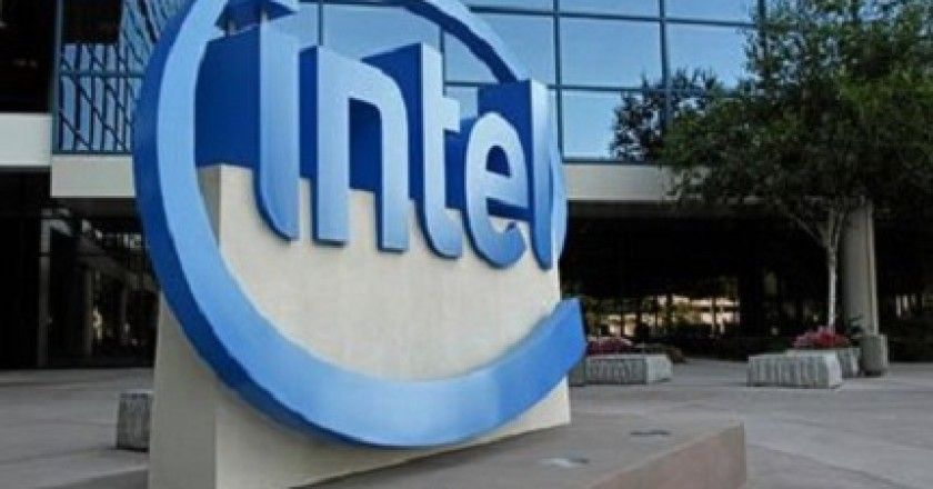 Intel podría adoptar su propia tecnología de carga inalámbrica para ultrabooks
