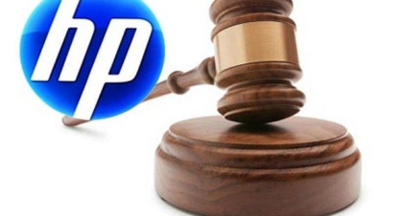 HP resulta vencedor en el caso sobre los chips Itanium
