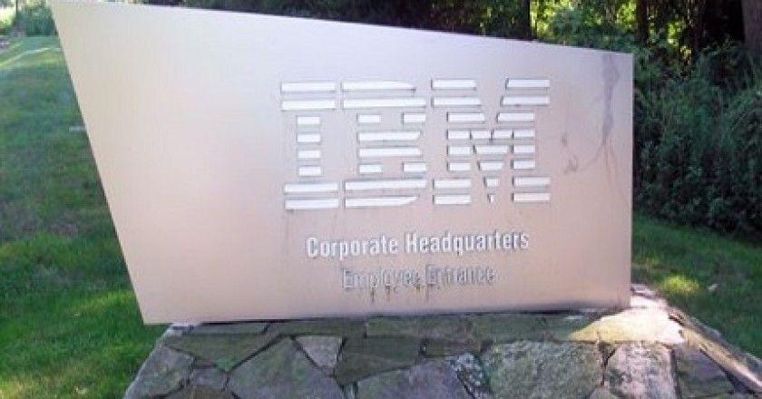 IBM lanzará un nuevo modelo de ordenador de alto de rendimiento