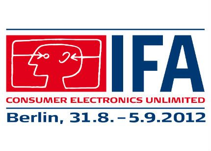 ifa2012_logo