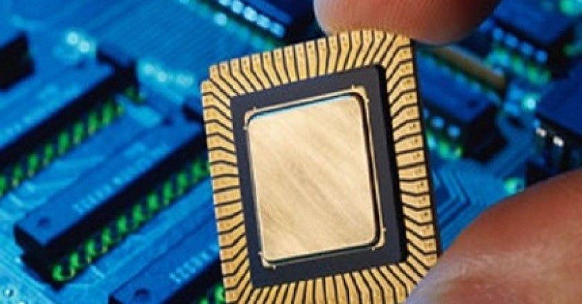 Fujitsu, NTT DoCoMo y NEC fundan una empresa de chips