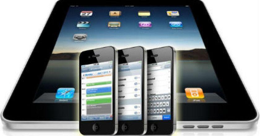 ipad_iphone
