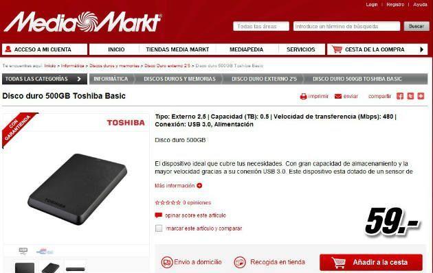 mediamarkt_productoonline