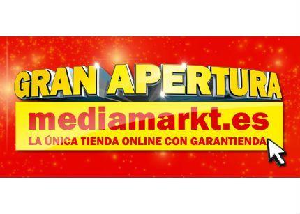 mediamarkt_tiendaonline