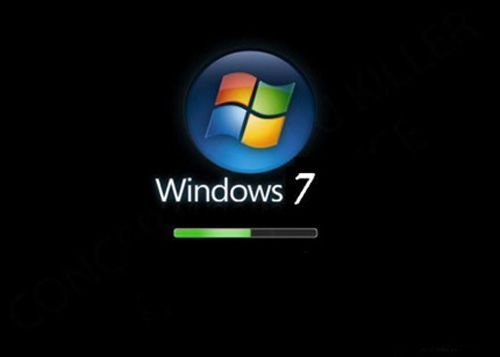 migracion-windows_7