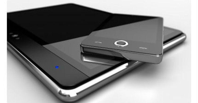 movilidad_smartphone_tablet