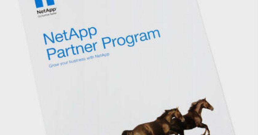 netapp_partners