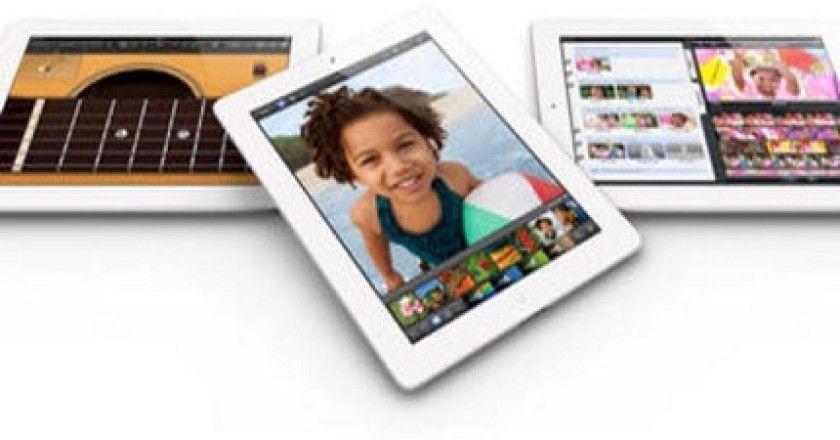 Motorola también quiere que Apple deje de vender el iPhone en EE.UU.