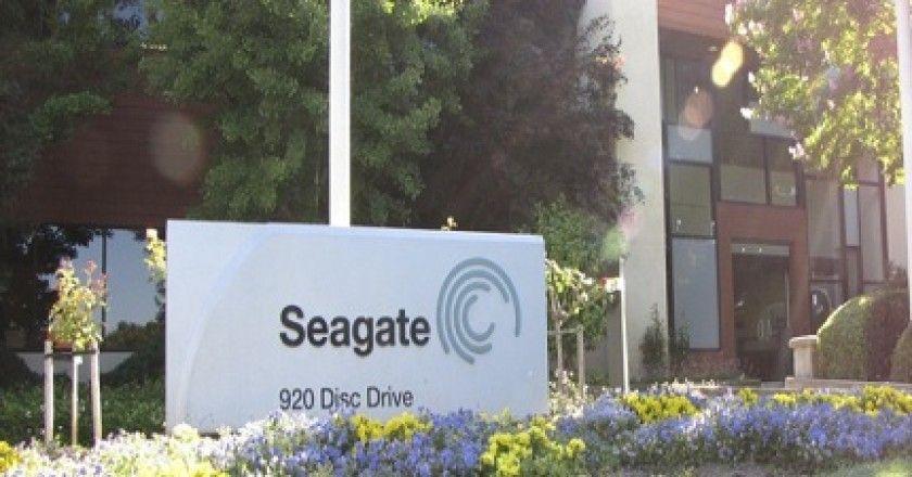 Seagate seguirá ocupada en fabricar discos duros híbridos