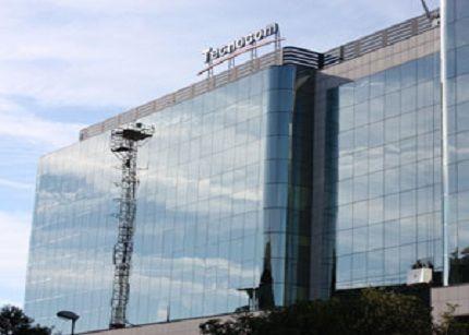 Tecnocom y SAP refuerzan su alianza para aumentar cuota en nuevos mercados