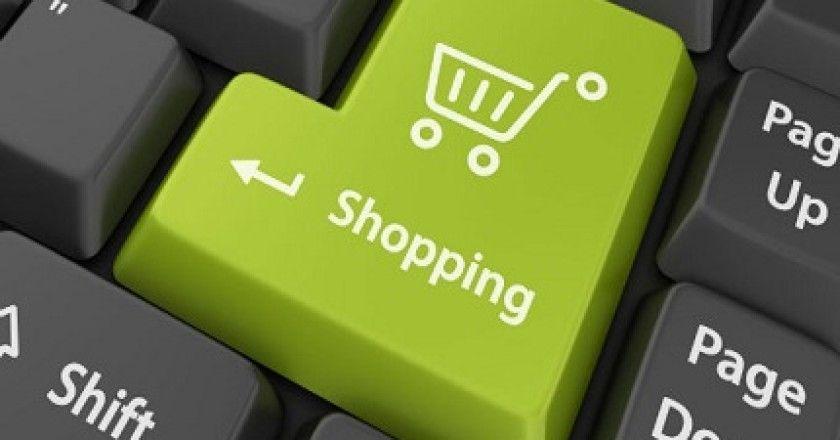El 30% de las ventas online será en 2017 a través de móviles