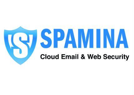 spamina_logo1