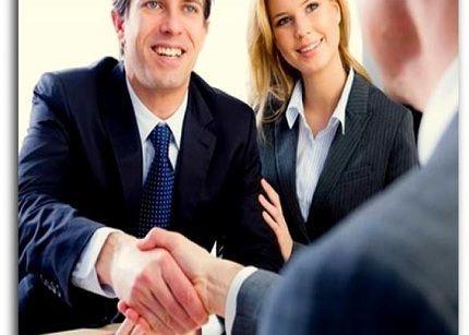 Mayor interacción con los clientes, mejor respuesta por su parte