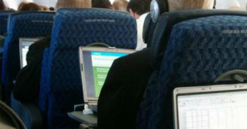 wifi_avion