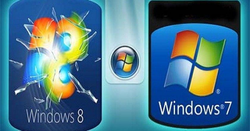 Windows 8 tarda 27 segundos en arrancar